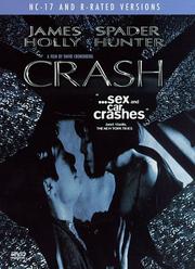 180px-Crash.png