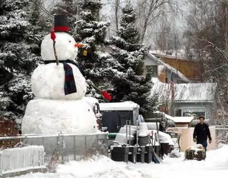 snowzilla_2005.jpg