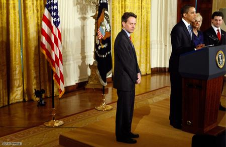 03.16.09.geithner.obama.jpg