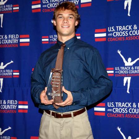 06_Nick_with_award.jpg