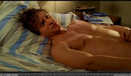 brad-pitt-naked-omg-blog-nude-ass-perfect-naked-hot-woman