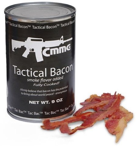 500x_c399_tactical_canned_bacon.jpg
