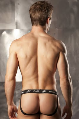 550w_gs_scott_herman_3.jpg