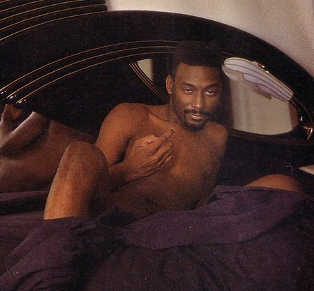 Consider, that big daddy kane playgirl naked consider, that
