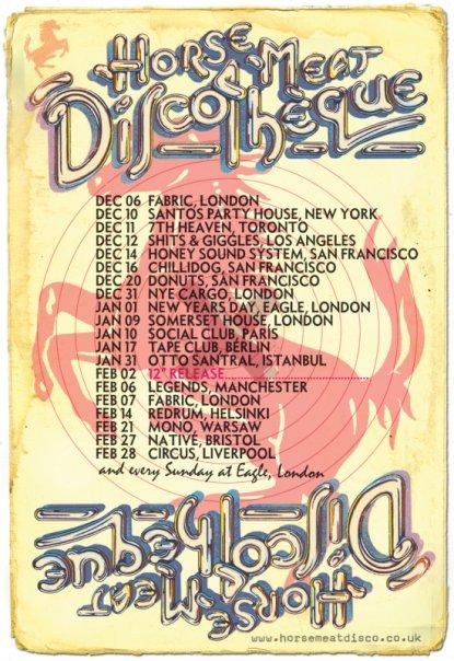 HMD tour dates.jpg