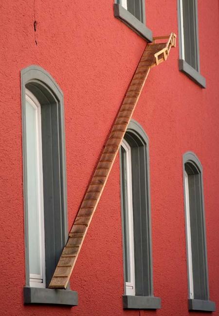 Konstanz-catladder.jpg