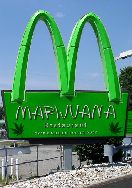 Marijuana-Restaurant-17984.jpg