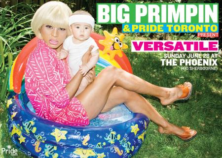 Pride%20Flyer.jpg