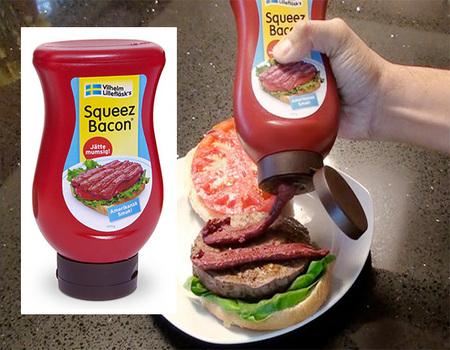 Squeezable-Bacon.jpg