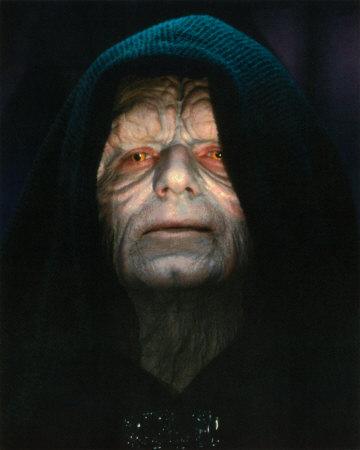 Star-Wars-Emperor.jpg