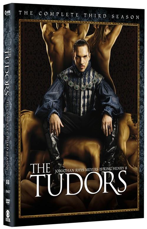 Tudors_S3_DVD_3D.jpg
