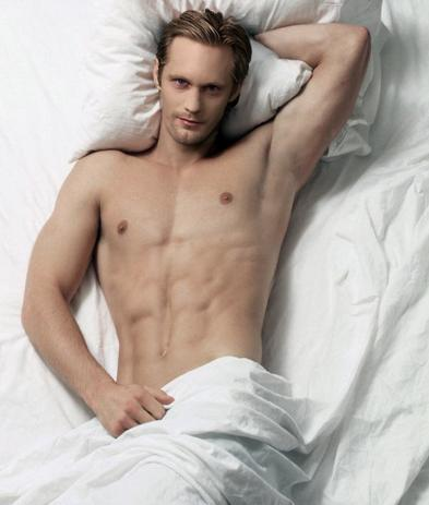 alexander-skarsgaard-shirtless-bed.jpg