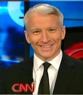 anderson-cooper-giggle.JPG