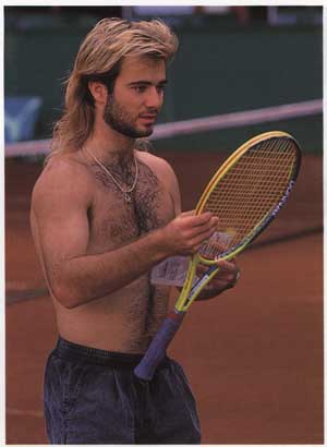 andre-agassi-shirtless.jpg