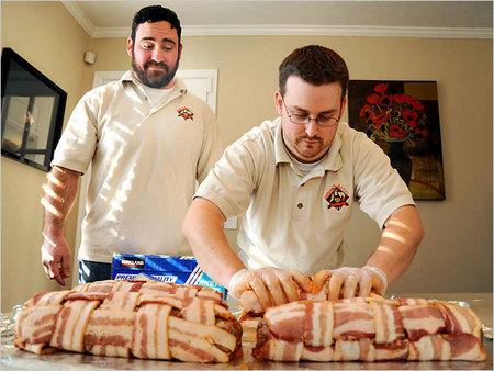 bacon-explosion.JPG