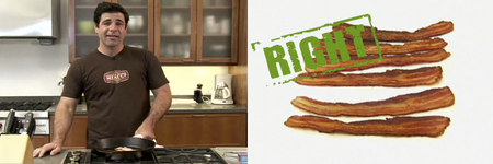 baconmakin.png