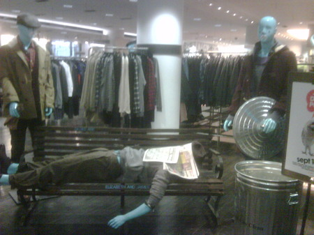 barneys-ny-homeless-display.jpg