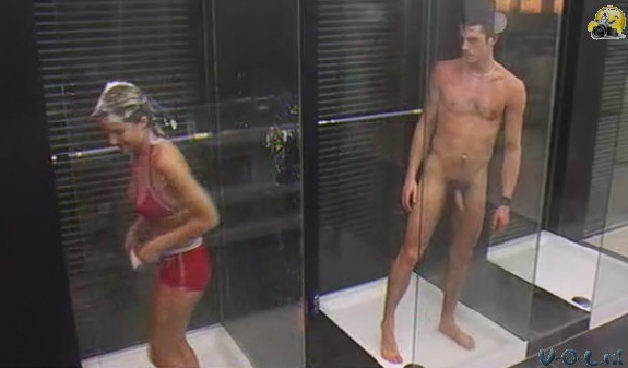 All Public Showers Voyeur Pics Archive