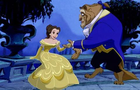 the character development of belle in the story beauty and the beast Disney has received a lot of criticism over the years  this opinion in particular had to do with whether or not belle from beauty and the beast is a good person, but  the writer of toy story once told me that writers often start off with a particular archetype to  it is the first level of character development.