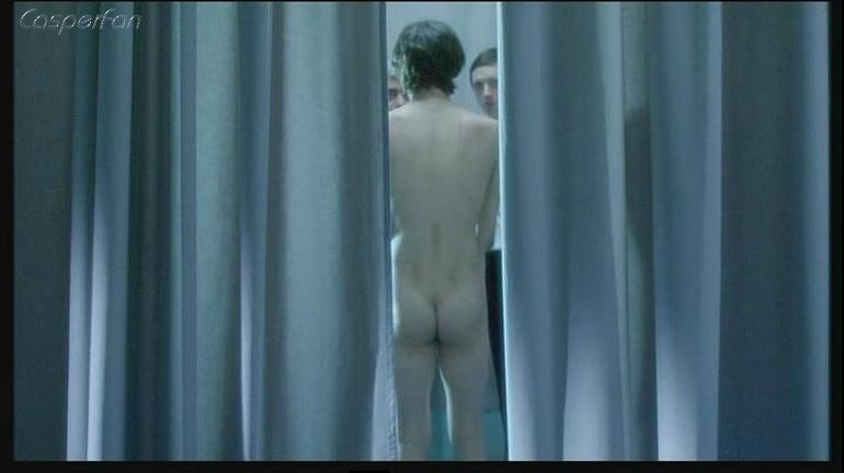 Brian White Nude Aznude Men