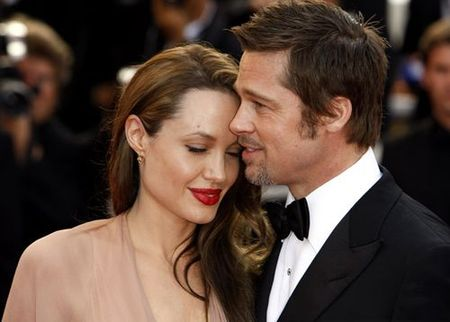 brad-angelina-happy.jpg