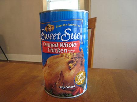 cannedchicken.jpg
