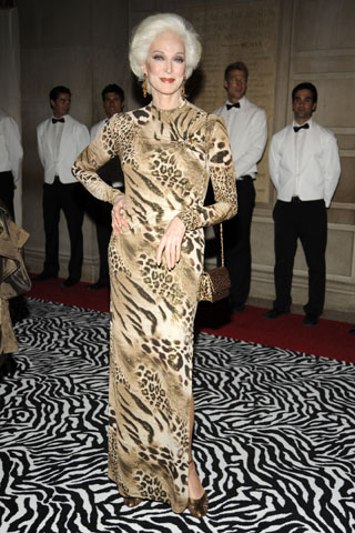 carmen-dell-orefice-met-ball-2009.jpg