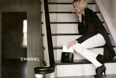 chanel-campaign-02.jpg