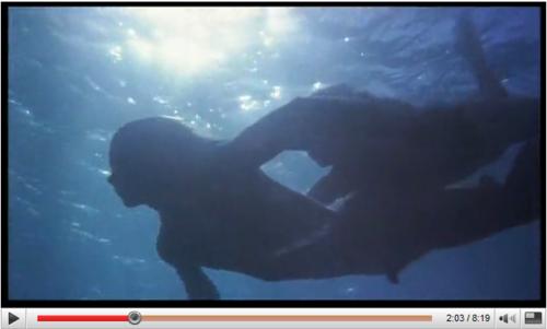 chris-atkins-ocean-nude-01.png