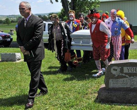 clown-funeral.jpg