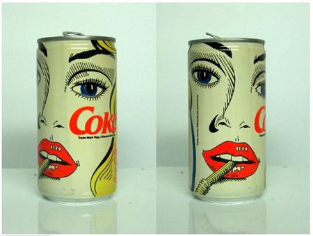 coke1111.png
