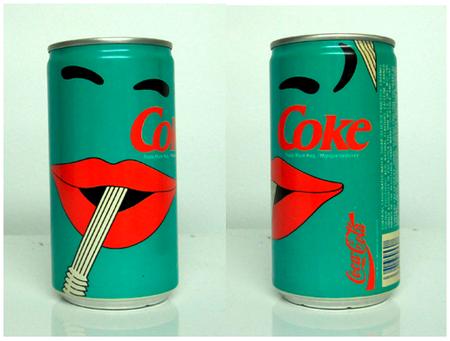 coke2222.png