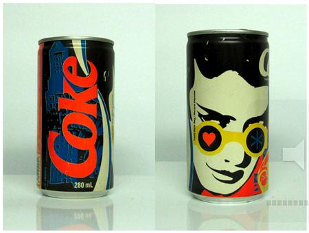coke333.png