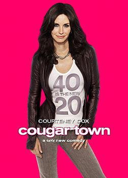 cougar-town-poster-courteney-cox.jpg