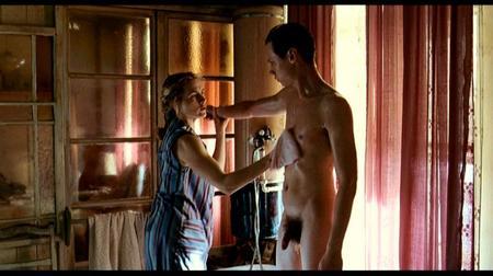 david-kross-nude.jpg