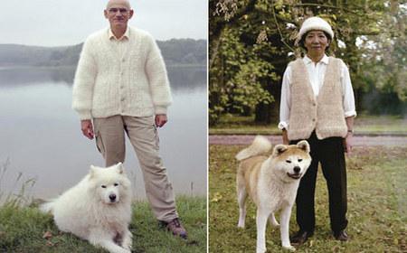 dog-hair-sweaters.jpg