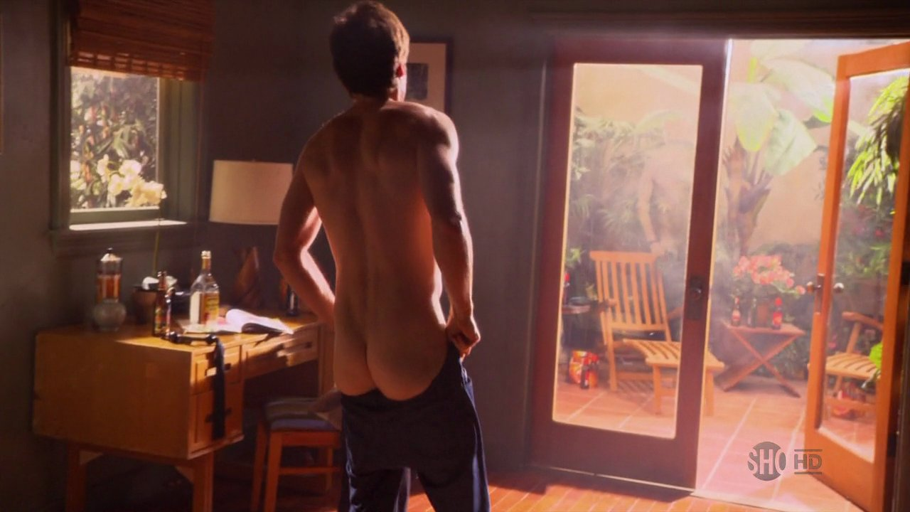 The same Nude photo of david duchovny opinion you