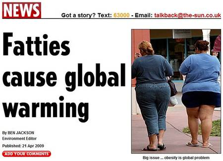 fatties-warming.jpg