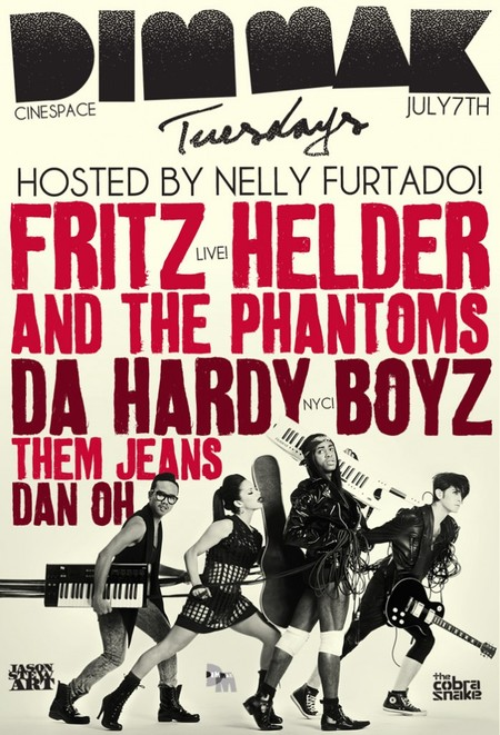 fritz-dimmak-flyer.jpg