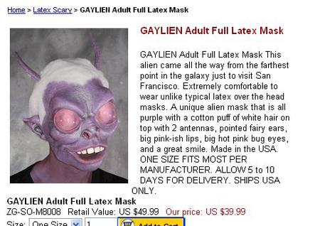 gay-alien-mask.jpg