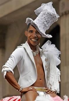 gay-obama.jpg