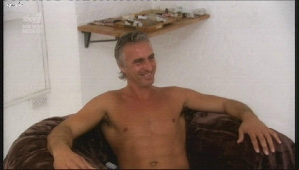 Omg Blog He'S Naked 26