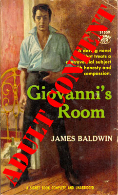 giovannis_room-front-ADULT.jpg