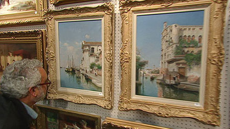 goodwill-paintings2.jpg
