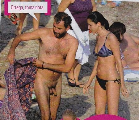 guillermo-toledo-nude-01.jpg