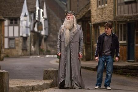 harry-dumbledore.jpg