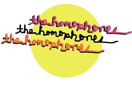 homophones1.jpg
