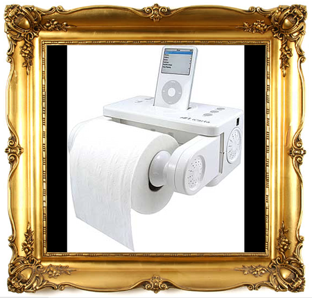 ipodtoilet.png