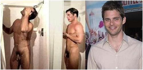 james-marsden-nude.jpg