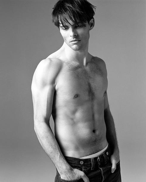 james_marsden-shirtless.jpg